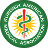 Kurdish American Medical Association